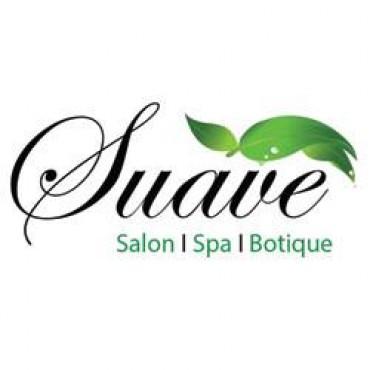 Suave Salon & Spa