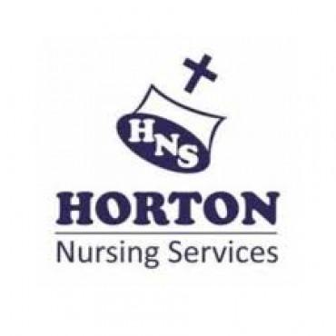 Horton Nursing Services