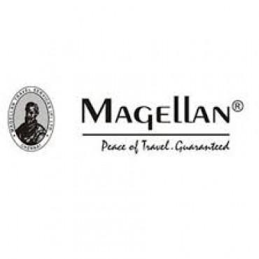 Magellan Travel Services